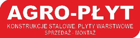AGRO-PŁYT
